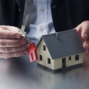 Property Ownership Clarification